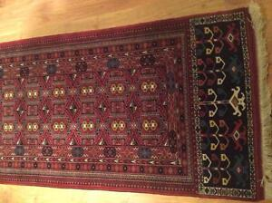 Persian Rug,tapis persan, persian carpet