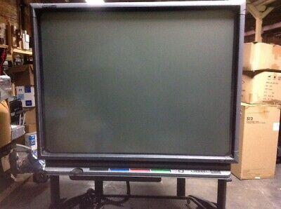 Smart Technologies Dvit Smart Board 2000i