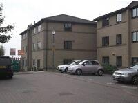 2 bedroom flat in Richmond Farm Mews, Sheffield, S13