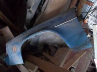 1975 Chevelle parts $40.00 to $375.00