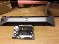 Dell r710 RACK EARS AND BEZEL Screw Included