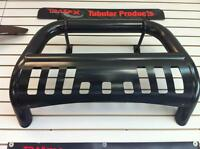 BUMPER AVANT, BULL BAR, SAFARI BAR, LIGHT BAR, OFF ROAD