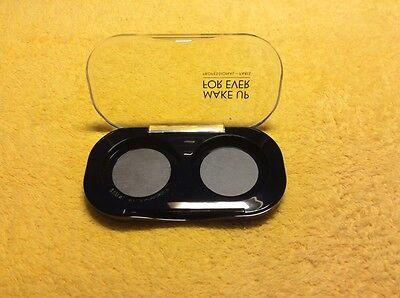 Leere Make-up Palette (Make up for ever Palette Duo leere magnetische Palette Top)