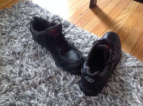 Mens Dexter Bowling Shoe
