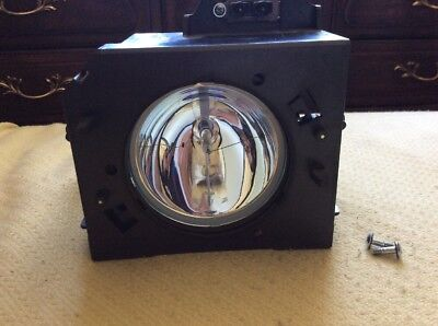 Hg Samsung DLP TV Lamp BP96-00224J (P) Dlp Tv Lampe