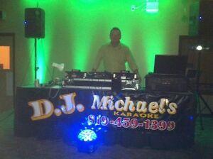 !!!!!!! NEED A RELIABLE DJ - I'M YOUR MAN !!!!!!! Gatineau Ottawa / Gatineau Area image 2
