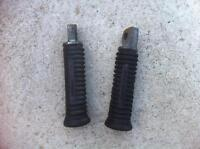 Harley Davidson foot pegs. Price Drop!!