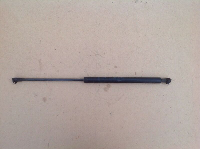 LEXUS IS 250 RHD RIGHT SIDE BONNET HOOD STRUT 53440-0W080