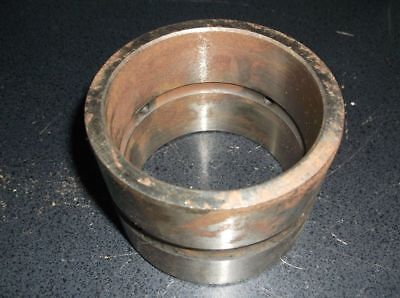 7y3428 Bearing-sleeve Fits Caterpillar Machines