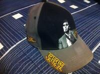 Scarface Al Pacino hat