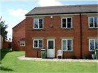 FANTASTIC large 5 bedroom House situated at Langton Close, Millfield, Sunderland.
