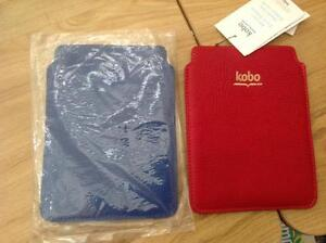 Roots Kobo covers genuine leather brand new moving sale