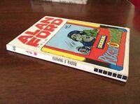 Alan Ford Originale N. 46 Buono/ottimo -  - ebay.it