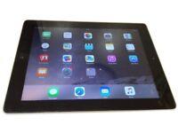 Apple Ipad 3 - Wifi + 3G