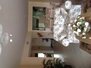 Beautiful Tommy Bahamas 2 Bedroom/2 Bathroom Condo in Naples