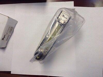 Dwyer Liquid Air Flow Meter - Va12410 - New In Box
