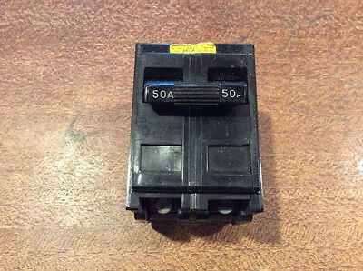 Murray MP250 Circuit Breaker FREE SHIPPING
