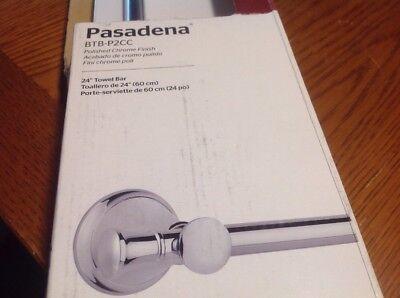 Price Pfister Pasadena 24