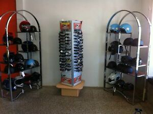 Electric 60 Volt bikes Tricycles, Special On RC Jeeps Cornwall Ontario image 6