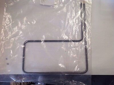 Heating Element Manufacturers (Star Manufacturing Heating Element 11050-30 )