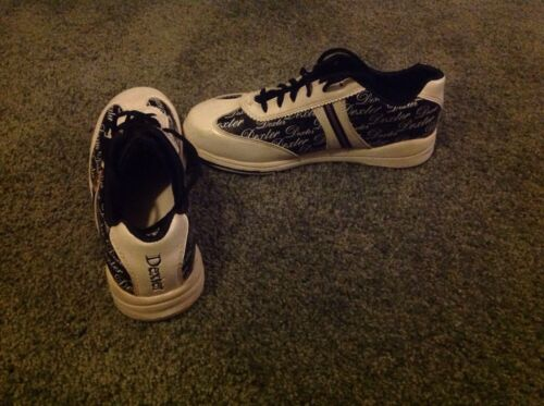 Dexter Bowling Women's Shoe