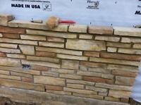 Small Masonry Repair/Construction on a budget