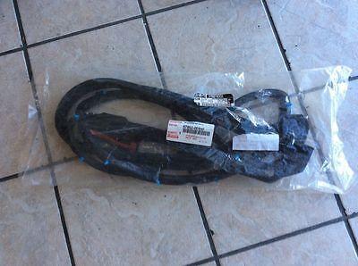 10 11 12 13 LEXUS RX350 Weatherstrip Left Front Door 67862-0e030 OEM New