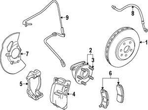2001 Gmc Jimmy Engine Diagram