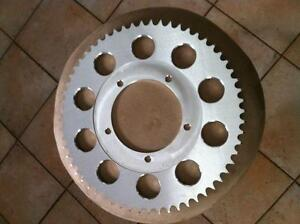 SPROCKET SPECIALISTS COUSTOM MADE STUNTING SPROCKETS FROM 46-75 Windsor Region Ontario image 4