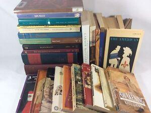 Most Popular Classic Books