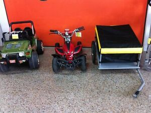 Adult Mobility Tricycles, $ 1895.00 All included, Lay Aways Cornwall Ontario image 3