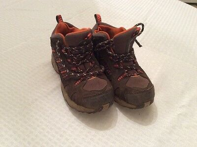 14d52f64881 Shoes - Hiking Boots Youth