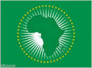 AFRICAN-UNION-FLAG-5FT-X-3FT