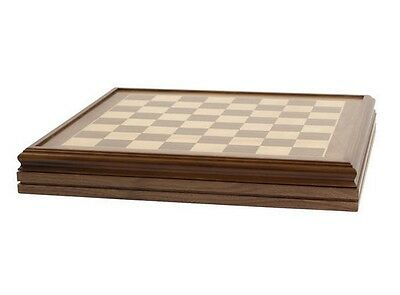 Brown Deluxe Board - 22