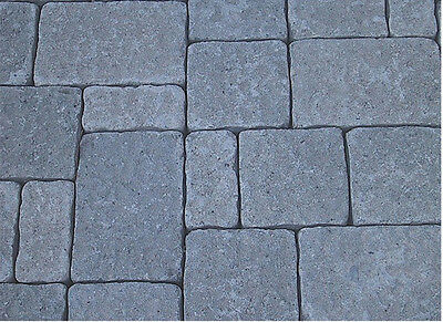 Concrete Molds Pavers For Sale Classifieds