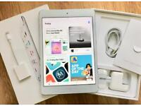 Apple iPad mini 2 32gb with Retina display & Sd card reader *Boxed*