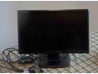 iiyama monitor