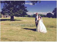 Wedding Photography £100 off
