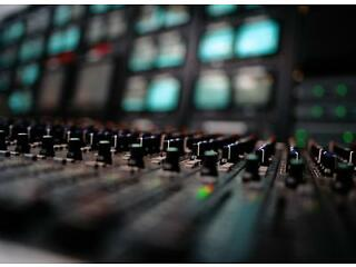 Musicians with finished songs wanted - professional mastering £20 per song