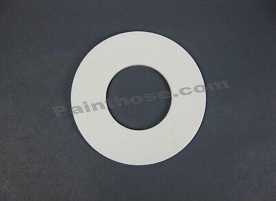Wagner Earlex 0l0682 Hvlp Seal - Oem