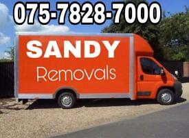 MAN AND VAN HIRE☎️☎️REMOVAL SERVICES HAYES/CHEAP/MOVING HOUSE/SOUTHALL MOVERS/RUBBISH/WASTE/CLEARANC