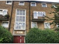4 bedroom Maisonette for rent on Prince Regent Lane
