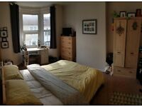 Spare Double Room to Rent