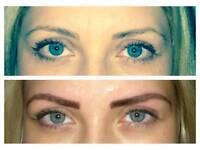 OFFER!!! NOVEMBER NEW £100Microblading, Micropigmentation