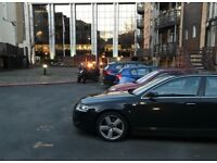 Parking Space in London Bridge, SE1, London (SP43461)