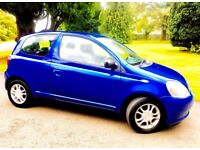 CHECK THIS ONE OUT. PERFECT PRISTINE LOW MILEAGE ECONOMICAL HIGHLY MAINTAINED TREASURED TOYOTA.