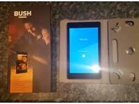 Bush tablet 7 in
