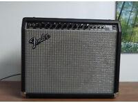 Fender Amp. Deluxe 112 USA