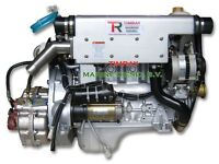 marine engine boat engine diesel 46 HP new