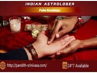 Top-Best Astrologer-Palm Readings,Love Spells,Vashikaran,Psychic,Blackmagic Spells,Clairvoyant in Uk